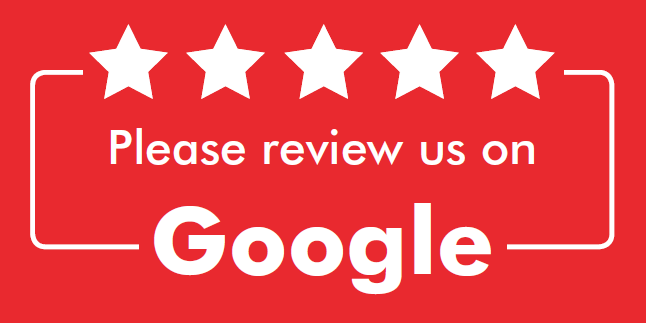 Google Button Review